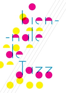 cdbm-jazz-flyer-15x21-bat