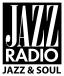 Jazz-Radio_CMJN