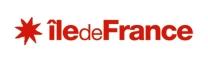 Logo CR IDF